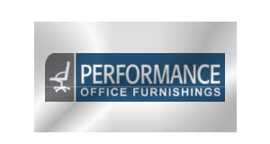 Performance Furnishings