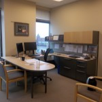 desk sets 3