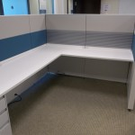 Steelcase stations 2