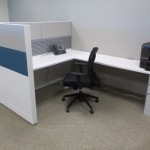 Steelcase stations 3